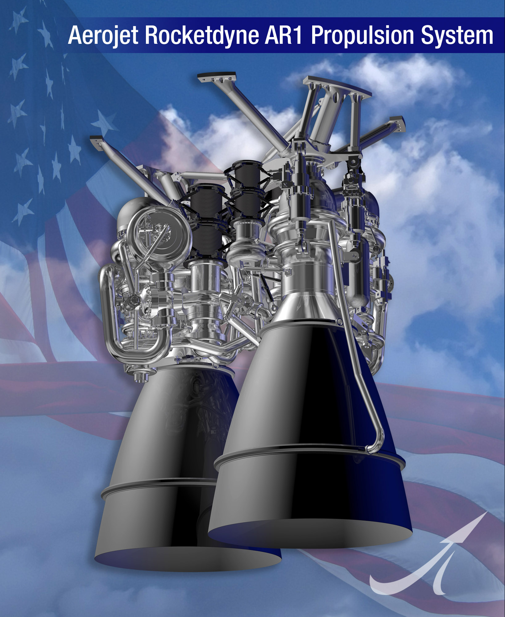 american rocket engine  american  free engine image for