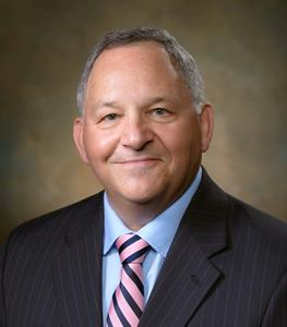 Jerry Tarnacki Named Aerojet Rocketdyne Senior VP of Space Business Unit