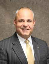Aerojet Rocketdyne Welcomes Mohammed Khan as Senior VP of the Defense Business Unit