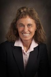 Aerojet Rocketdyne's Julie Van Kleeck has been recognized as an AIAA Fellow