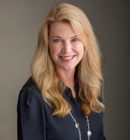 Natalie Schilling Joins Aerojet Rocketdyne as Chief Human Resources Officer