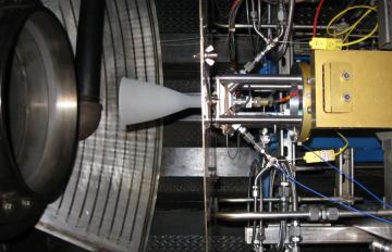 R-1E Engine